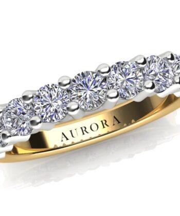 Aurora AUA0002