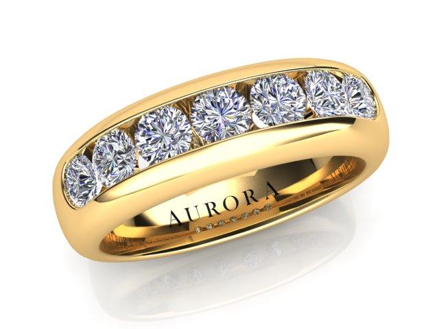 Aurora AUA0004