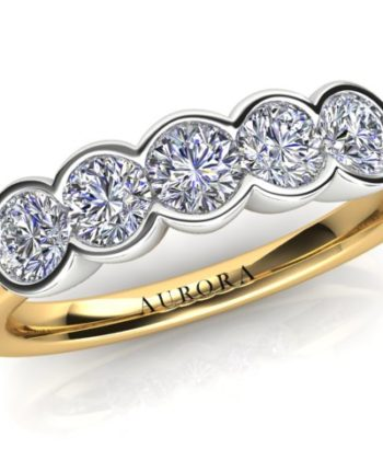 Aurora AUA0005