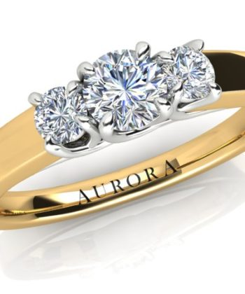 Aurora AUD0006