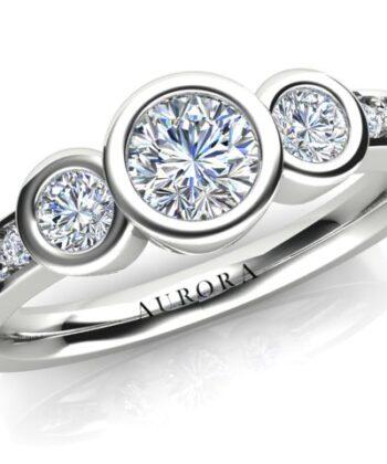 Aurora AUD0009
