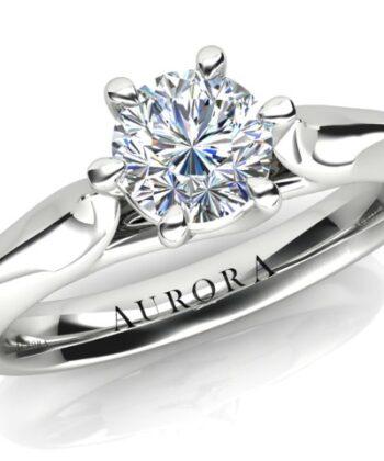 Aurora AUE0002