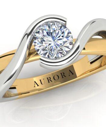 Aurora AUE0003