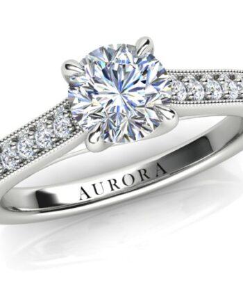 Aurora AUE0011
