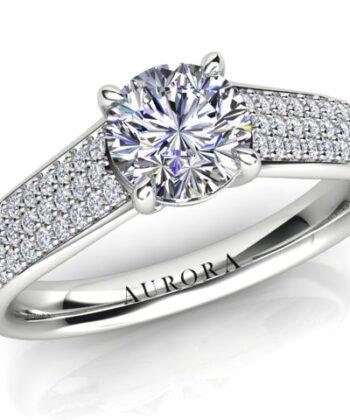 Aurora AUE0044
