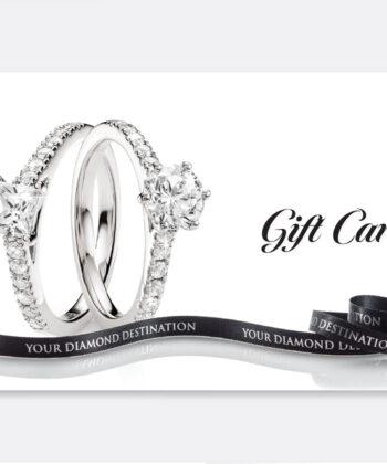 $5000 Gift Voucher